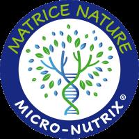 MICRO-NUTRIX