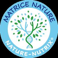NATURE-NUTRIX