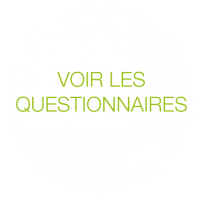 questionnaires-boutons